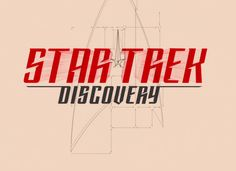 CBS Extends STAR TREK: DISCOVERY Fall Schedule to November 12; New Episode Titles Revealed   TrekCore Blog