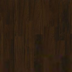Laminate Floors: Shaw Laminate Flooring - Brazilian Vue - Rain Forest