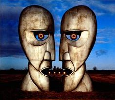 """A great Pink Floyd poster! The Storm Thorgerson (Hipgnosis) album cover art from the Division Bell LP! Take some """"Time"""" to check out the rest of our amazing selection of Pink Floyd posters! Need Poster Mounts. Pink Floyd Album Covers, Pink Floyd Albums, Iconic Album Covers, Greatest Album Covers, Music Album Covers, Music Albums, Pink Floyd Records, Storm Thorgerson, David Gilmour"""