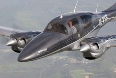 Diamond DA62 Private Plane, Private Jets, Old Planes, Engin, Helicopters, Luxury Life, Fighter Jets, Aircraft, David