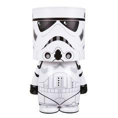 Lampada Stormtrooper