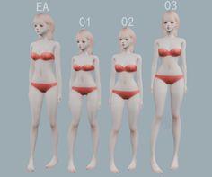 Sims 4 Mods Clothes, Sims 4 Clothing, Sims 4 Cas, Sims Cc, Zootopia, Sims 4 Hair Male, Sims 4 Body Mods, Sims 4 Anime, Sims 4 Cc Makeup