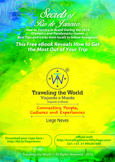 Help tourists save money on the road, live like a local and truly connect with the world's beautifully diverse cultures http://www.travelingtheworldbyliege.com/ #travel #travelingtheworld #liegeneves #connections  #uniqueexperience
