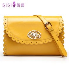 2013 summer new handbag