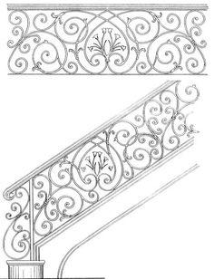 эскиз-ковки43.jpeg (495×648)