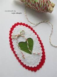 """Képtalálat a következőre: """"március 15 kreatív ötletek"""" Independence Day Decoration, Crochet Earrings, Easter, Christmas Ornaments, Sewing, Holiday Decor, Projects, House, Creative"""