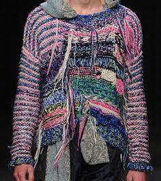 patternprints journal: fashion