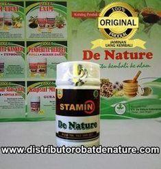 Kapsul Herbal Stamina Pria De Nature – De Nature Indonesia Adalah Penyedia Produk Herbal Untuk Berbagai Penyakit Yang Sedang Anda Alami Untuk Lebih Jelasnya Silakan Menghubungi kami di : 085293248287 - 085641305051 - 087736527305
