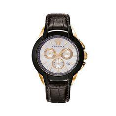 1000 Ideas About Mens Watches Sale On Pinterest Cartier