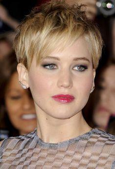 Modern : Gatsby-Inspired Makeup