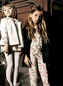 Miranda Collection Nelblu Kid Clothes Pinterest Kids Clothing