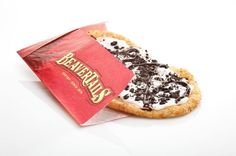 The Orlando Sentinel reconnects with BeaverTails!