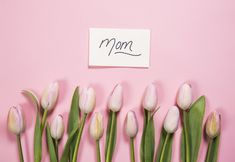 Happy Mother's Day #happymothersday