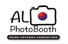 AL-PhotoBooth ist deine Fotobox-Vermietung aus Korbach