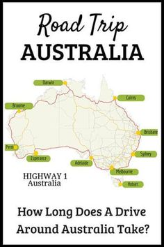 Australia Capital, Perth Australia, Visit Australia, Australia Travel, Western Australia, Australian Road Trip, Australian Beach, Tasmania Road Trip, Scuba Diving Australia