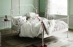 Witte Slaapkamer Ikea : Mooie slaapkamers ideen great with mooie slaapkamers ideen