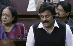 #Chiranjeevi faces political humiliation yet again!! http://www.thehansindia.com/posts/index/2014-07-15/Chiranjeevi-faces-political-humiliation-yet-again-101923