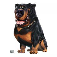 D § Find more artworks: www.pinterest.com/aalishev