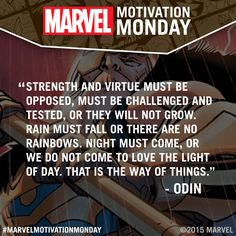 the motivations of superheroes essay Motivation gives the energy towards participation in adult learning while the barriers drain the energy a margin of reserve is educating the adult educator: quality.