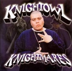 In Love With a Gangsta - Mr. Knightowl ... Shift+R improves the quality of this image. Shift+A improves the quality of all images on this page.