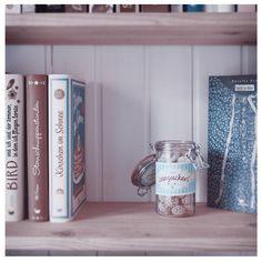 Magellan Verlag Bücherregal