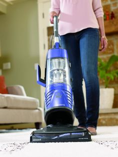 ball allergy upright vacuum cleaner with extra cleaning tools. bissell powerglide 2763 with lift-off technology (pet bagless upright vacuum) http: ball allergy vacuum cleaner extra cleaning tools e