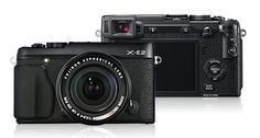 Have you been trying to decided whether or not to upgrade your Fuji X-E1 to the Fuji X-E2? This article should help!