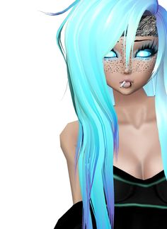 On IMVU you can customize avatars and chat rooms using millions of products available in the virtual shop and meet people from around the world. Capture the fun you are having and share it with others via the Photo Stream. Meet People, Social Platform, Virtual World, Imvu, Avatar, Rooms, 3d, Shop, Products