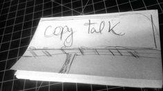 Copy Talk blog de publicidad