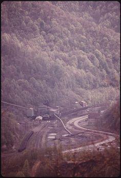 20 West Virginia Ideas West Virginia Virginia Country Roads Take Me Home