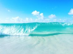 "#Madinina vue par @laloutredesmers: ""Slow down they don't love you like I love you. #IslandLife #BeachLife #IG_Martinique #IG_Caribbean #IG_Caribbean_Sea #GoWorldwide #Ocean #LivingOnEarth #Nature_Perfection #SuperHubs #Fantastic_Earth #DiscoverEarth #ExploringGlobe #WeLiveToExplore #AwesomeEarth #BeautifulPlanet #EarthPix #EarthFocus #BeautifulDestinations #ArtOfVisuals #IGMasters #WildernessCulture #TheOutbound #NatgeoLandscape #HuffPostGram #EarthBoundShots #EarthOfficial #MarvelShots…"