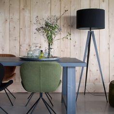 40+ Best XXXLUTZ images | állólámpa, fotel, lámpa