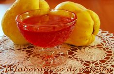 No Cook Desserts, Dessert Recipes, Marmalade, Greek Recipes, Projects To Try, Cooking Recipes, Sweets, Eat, Food