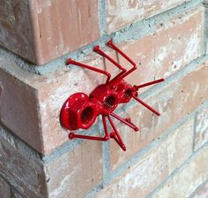 Gleeful reconciled diy welding projects ideas Buy and Save Art sur Métal Welding Art Projects, Metal Art Projects, Diy Welding, Metal Welding, Metal Crafts, Welding Tools, Welding Ideas, Diy Tools, Diy Projects