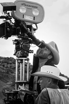 Nocturnal Animals directed by Tom Ford