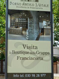Eventi News 24: Borgo San Vitale a Borgonato - L'enogastronomia si fonde con la cultura locale...