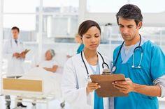 Estadísticas sobre el paro médico tras las contrataciones de verano  http://www.cvexpres.com/Blog/?p=2615