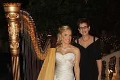 Beautiful wedding at Sundy House, Delray Beach with music by The Elegant Harp with Esther Underhay @theelegantharp @sundyhouse #sundyhousewedding #delraybeachwedding #southfloridawedding #luxury #musician #harp