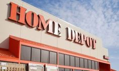 Access The Home Depot Canada To Get Best Home Improvements