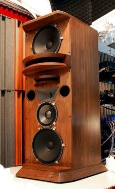 Westlake Audio