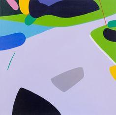 This side by Kotaro Machiyama