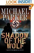 Free Kindle Books - War - WAR - FREE -  Shadow Of The Wolf