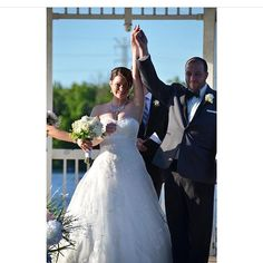 thanks for the great picture Mercer County, County Park, Boathouse, Great Pictures, Perfect Place, Congratulations, Wedding Venues, Wedding Photography, Wedding Dresses