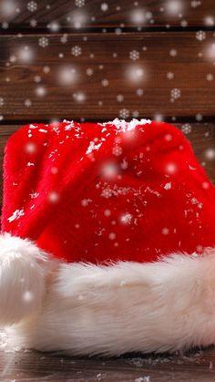 die 461 besten bilder von gr sse zu weihnachten neujahr. Black Bedroom Furniture Sets. Home Design Ideas