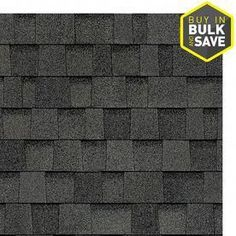 7 Best Architectural Shingles Images Architectural