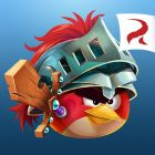 Angry Birds Epic MOD APK 1.4.0 (Infinite Coins/Snoutlings/Friendship) Download - Android Full Mod Apk apkmodmirror.info  ►► Download Now Free: http://www.apkmodmirror.info/angry-birds-epic-mod-apk-1-4-0-infinite-coinssnoutlingsfriendship/