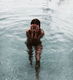 beach babe - New Ideas Summer Goals, Summer Of Love, Summer Beach, Summer Vibes, Sunny Beach, Summer Pictures, Beach Pictures, Tumblr Beach Photos, Beach Girl Photos
