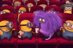 minion characters | despicable-me-2-minions-amc-policy-spot