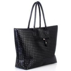 Hot Sale Women Bag Leather Handbags Shoulder Bags Fashion Women Handbag Bolsas Femininas Big Casual Black bag #>=#>=#>=#>=#> Click on the pin to check out discount price, color, size, shipping, etc. Save and like it!