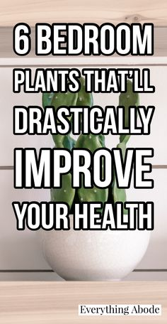 Health And Wellness, Health And Beauty, Hard Gel Nails, Cheap Plants, Bedroom Plants, Mind Body Soul, Home Hacks, Indoor Plants, Cleaning Hacks